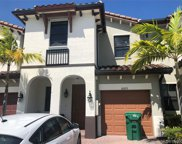 10215 Nw 89th Ter Unit #10215, Doral image