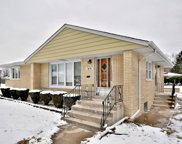 8112 West Courtland Avenue, Norridge image