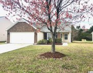 2272 Beauclair Ct., Myrtle Beach image