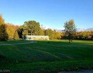 33214 County Road 164, Deer River image