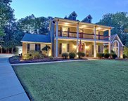 208 Greensway, Peachtree City image