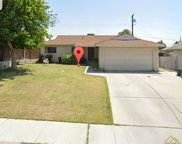 2217 Fairfax, Bakersfield image