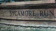 4914 Sycamore Ridge Ln, La Grange image