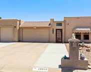 26605 S Nicklaus Drive, Sun Lakes image