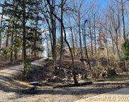18628 Statesville  Road, Cornelius image