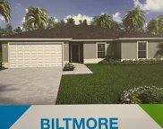 333 NE Gulfstream Avenue, Port Saint Lucie image