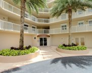 2805 N Highway A1a Unit #601, Indialantic image