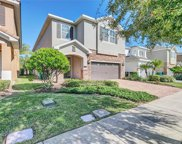 521 Lasso Drive, Kissimmee image