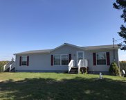 2831 Marquardt Road, Gaylord image
