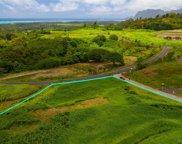 42-100 Old Kalanianaole Road Unit 20, Oahu image