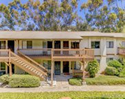 6394 Rancho Mission Road Unit #110, Mission Valley image