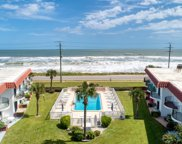 3700 S Ocean Shore Boulevard Unit 36, Flagler Beach image
