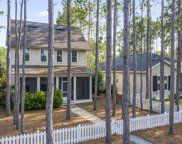 264 Jack Knife Drive, Watersound image
