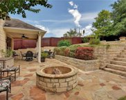 317 Winecup Way, Austin image