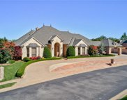 8308 NW 125th Street, Oklahoma City image