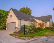 1249 Red Bud Ln, Round Rock image