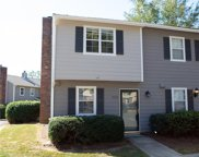3122  Heathstead Place, Charlotte image