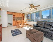 2465 Ala Wai Boulevard Unit 803, Honolulu image