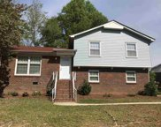 308 Willow Oaks Dr, Spartanburg image