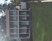 607 Collins Ave., Myrtle Beach image
