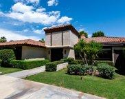 48 S Clancy Lane, Rancho Mirage image