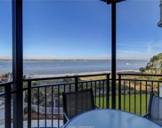251 S Sea Pines Drive Unit #1921, Hilton Head Island image