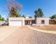 939 S Arco Circle, Mesa image