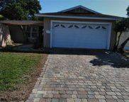 6217 Imperial Key Drive, Tampa image