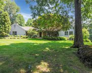 129 Canfield  Drive, Stamford image