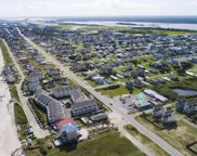 2111 N New River Drive, Surf City image