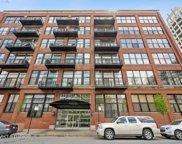 525 W Superior Street Unit #227, Chicago image