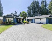 3832 Princess Avenue, North Vancouver image