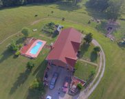 288 Jones Ln, Ashland City image