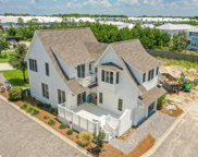87 Grace Point Way, Inlet Beach image