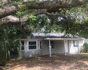 2321 Anastasia Drive, South Daytona image