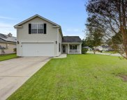 141 Blue Jasmine Lane, Summerville image