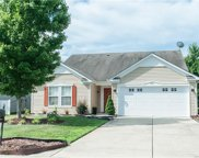 2045  Durand Road, Fort Mill image