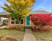 9426 34th Ave SW, Seattle image