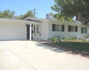 28280 Northwood Drive, Menifee image