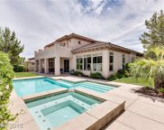 10742 GREY HAVENS Court, Las Vegas image