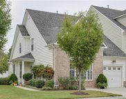 4516 Plumstead Drive, Southwest 2 Virginia Beach image