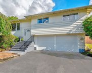 16727 58th Place W, Lynnwood image