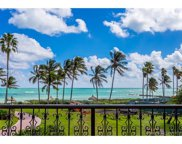 19223 Fisher Island Dr Unit #19223, Fisher Island image