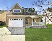 2612 Einstein Drive, South Central 2 Virginia Beach image