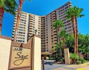 3525 Sage Road Unit 1413, Houston image