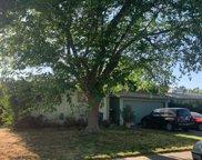 1417  Claudia Drive, Sacramento image