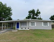 1405 Smith Drive, Titusville image