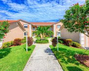725 Saratoga Cir Unit A-203, Naples image