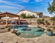 29003 N 48th Court, Cave Creek image