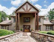 3396 Wilshire  Circle, Fort Mill image